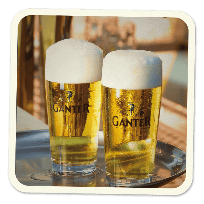 ganter-brau-erlebnis-biere.png