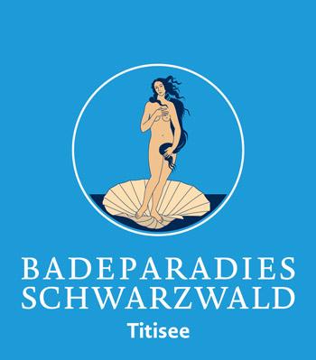 Badeparadies-Schwarzwald.jpg