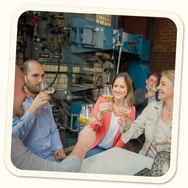 ganter-brauerlebnis-bier-intensiv-tasting-abb.jpg