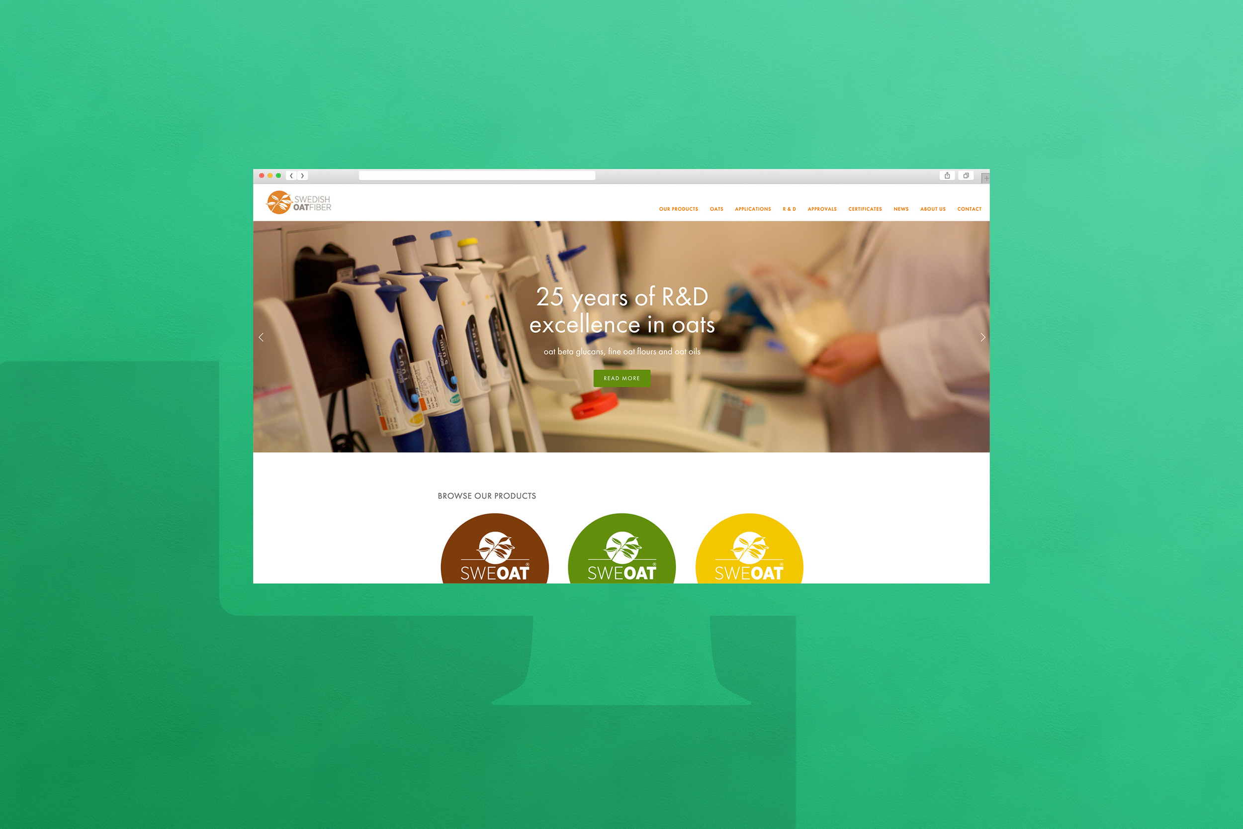 swedish_oat-fiber-web_site_mockup