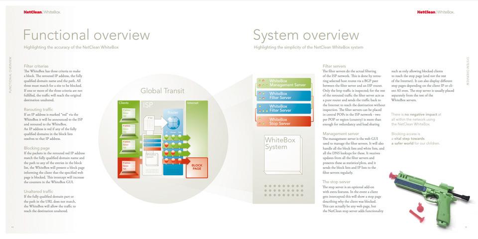 NetClean-Whitebox-Brochure6.jpg