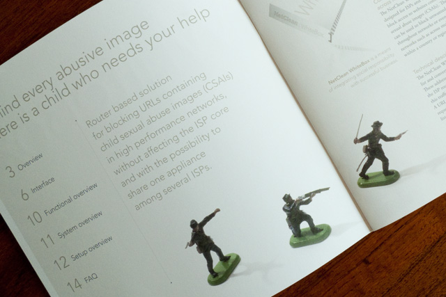 NetClean-Whitebox-Brochure2.jpg