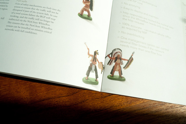 NetClean-Whitebox-Brochure3.jpg