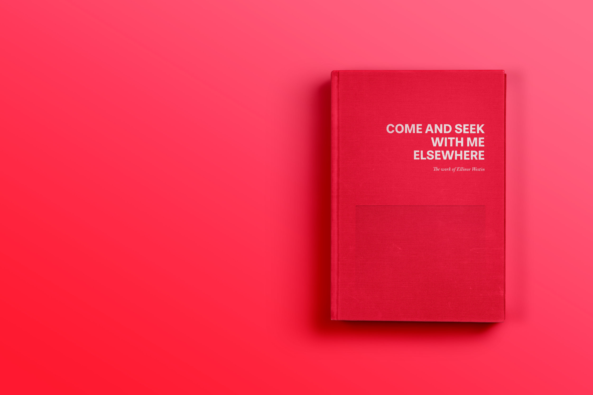 001-Cover-book.jpg