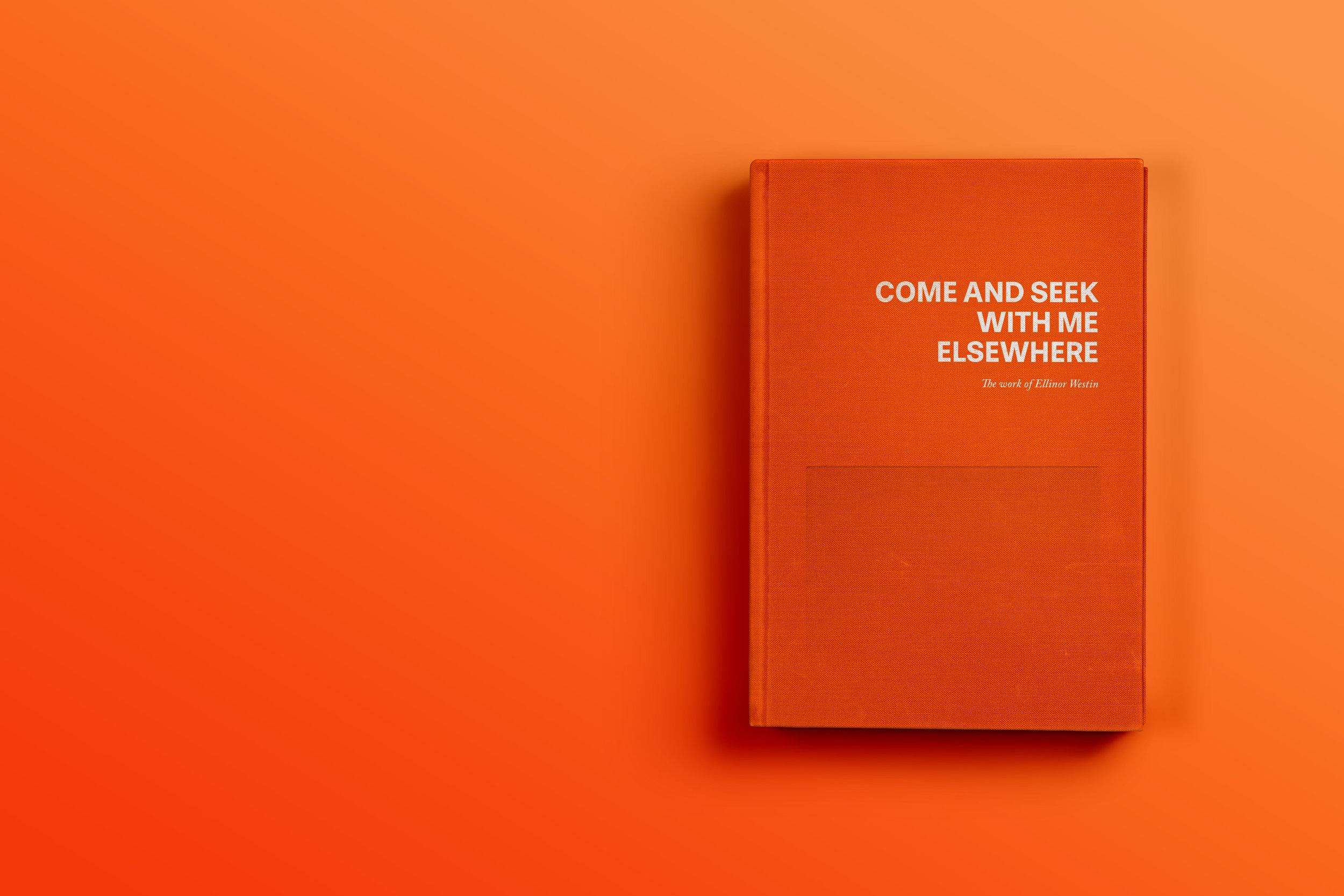 001-Cover-book-2.jpg