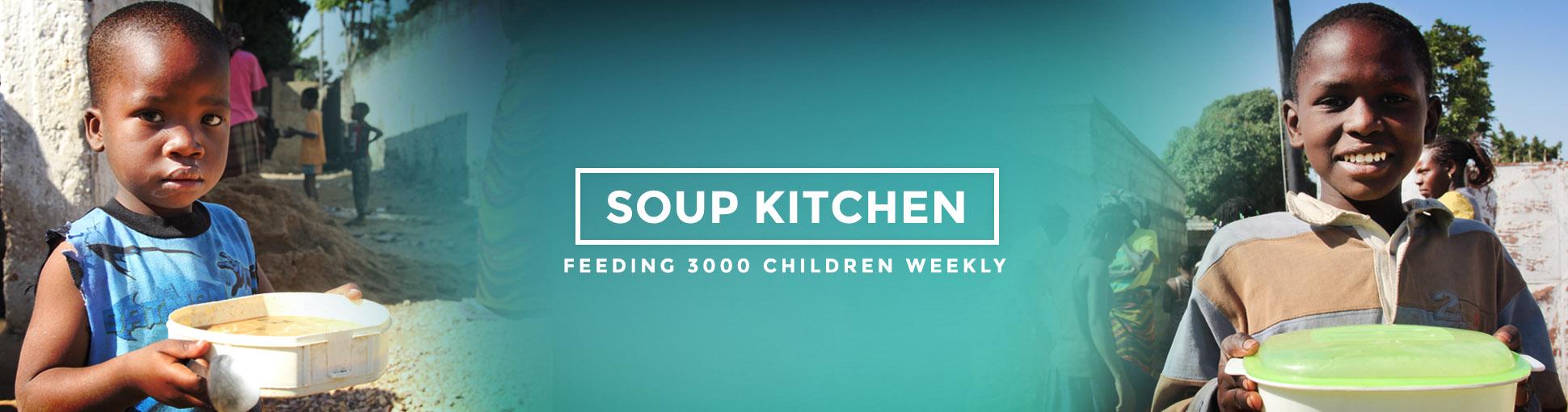 Soup kitchen vamp.jpg