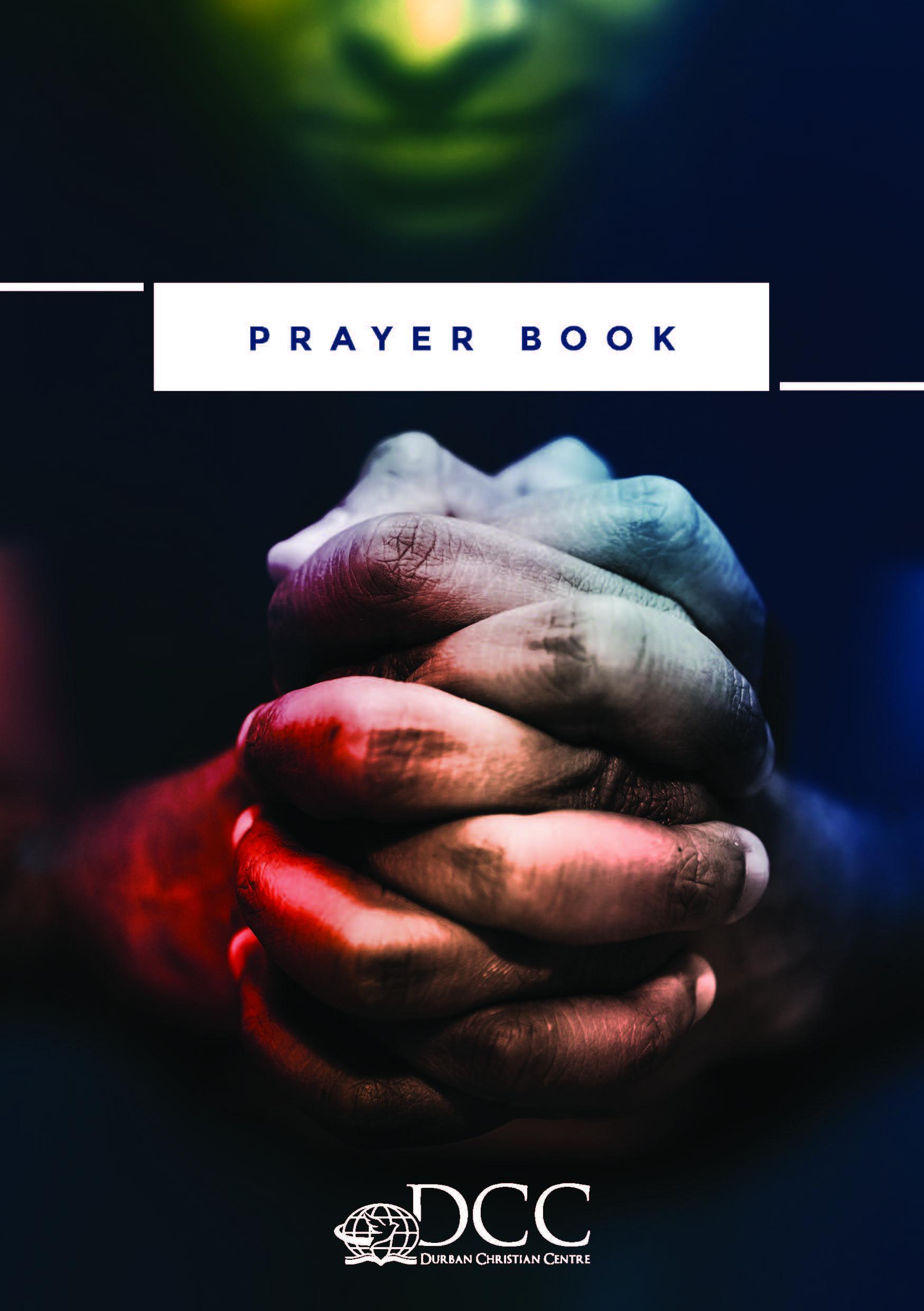DCC Prayer book 2017_Page_01.jpg