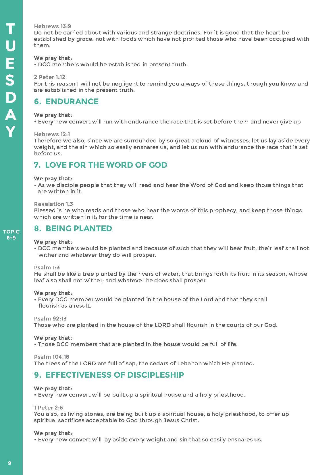 DCC Prayer book 2017_Page_10.jpg
