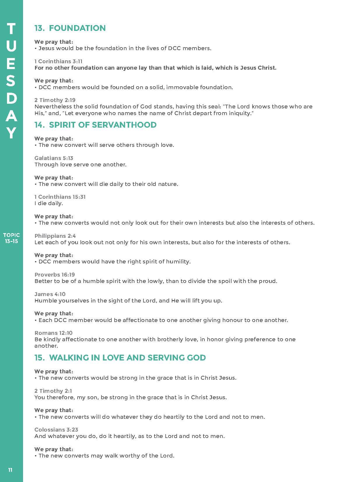 DCC Prayer book 2017_Page_12.jpg