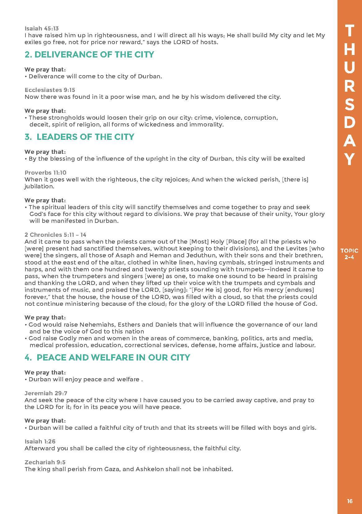 DCC Prayer book 2017_Page_17.jpg