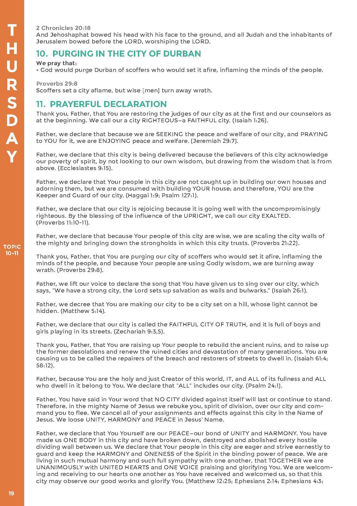 DCC Prayer book 2017_Page_20.jpg