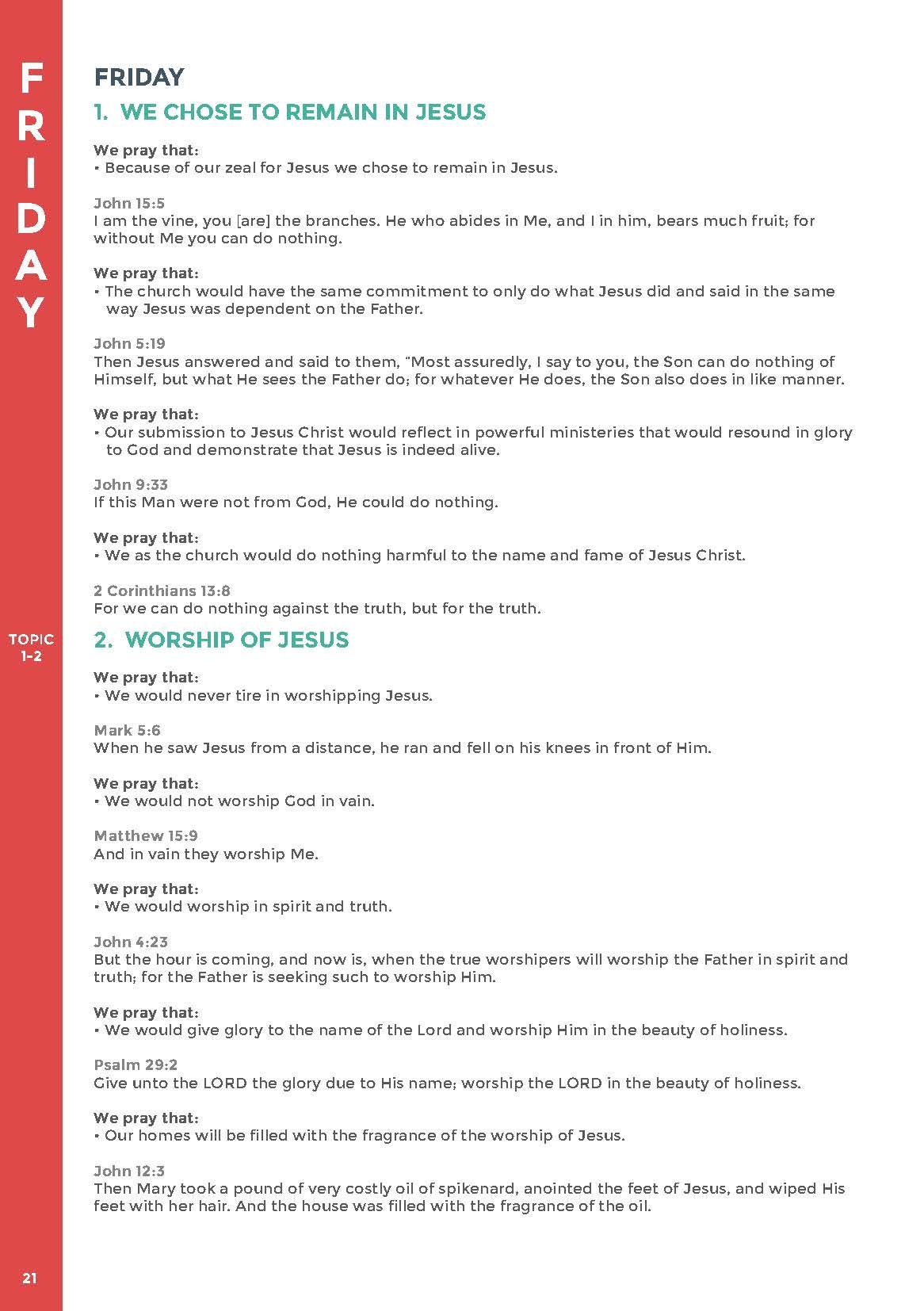 DCC Prayer book 2017_Page_22.jpg