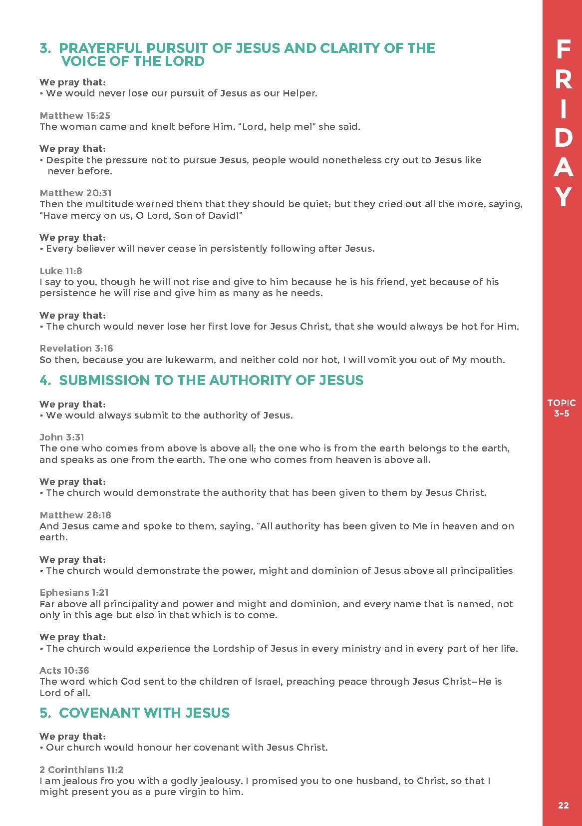 DCC Prayer book 2017_Page_23.jpg