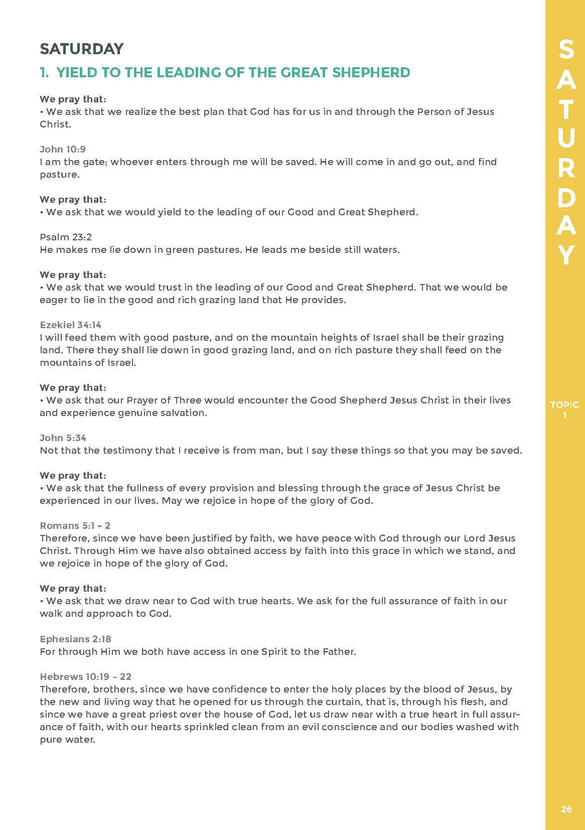 DCC Prayer book 2017_Page_27.jpg