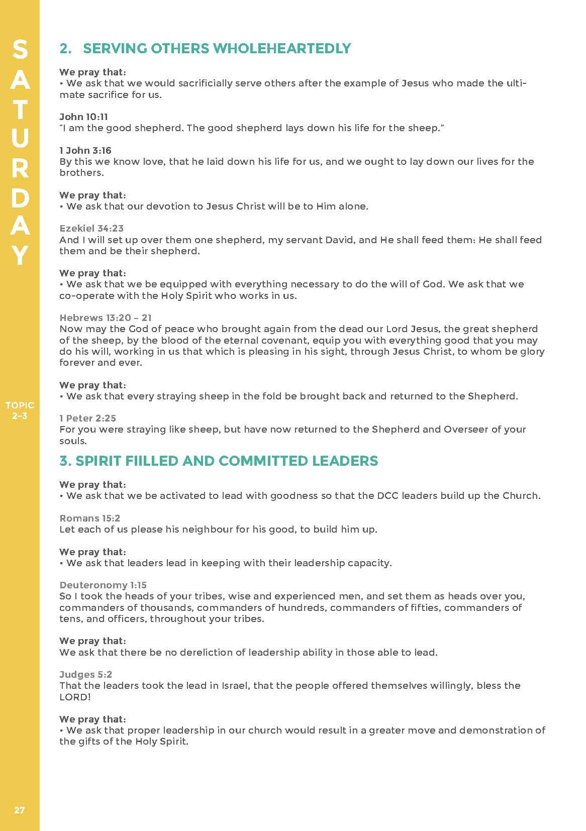 DCC Prayer book 2017_Page_28.jpg