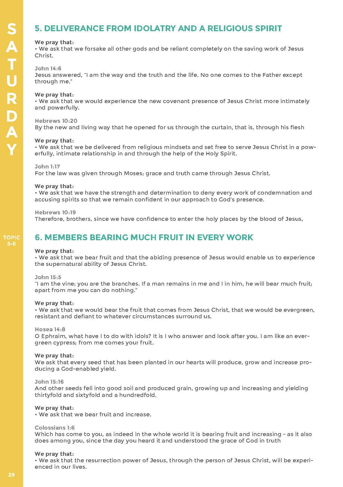 DCC Prayer book 2017_Page_30.jpg