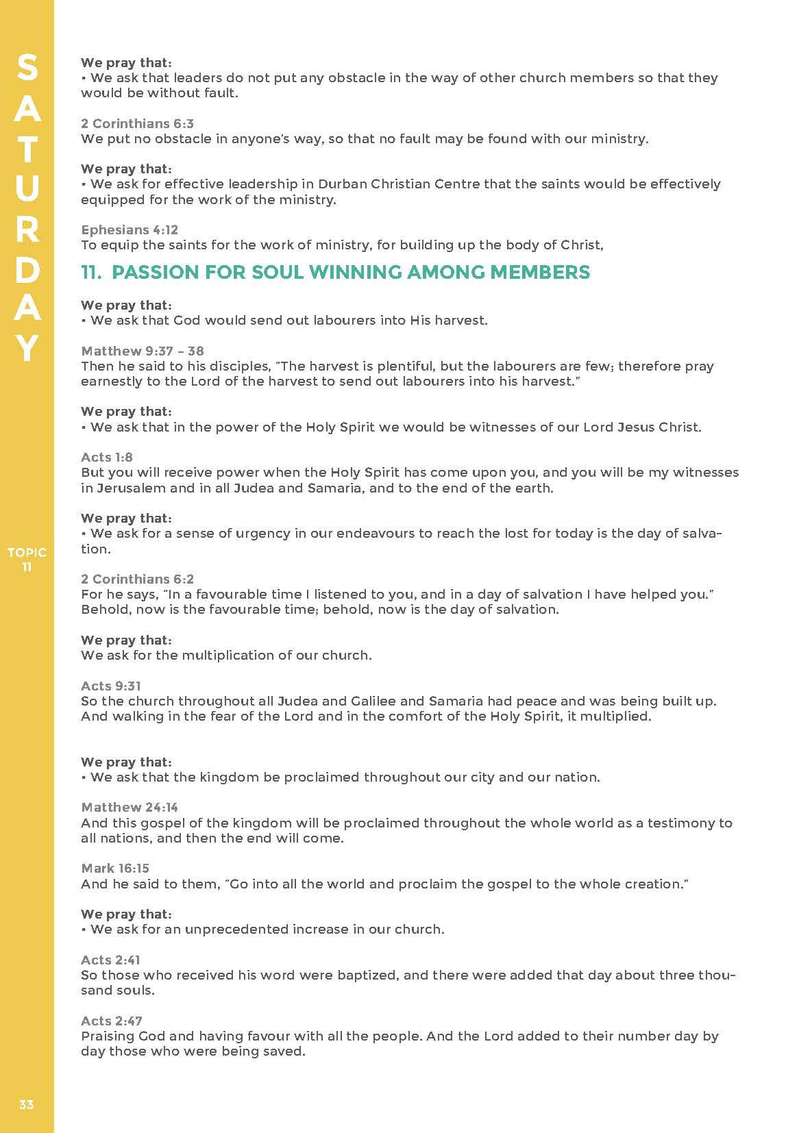 DCC Prayer book 2017_Page_34.jpg