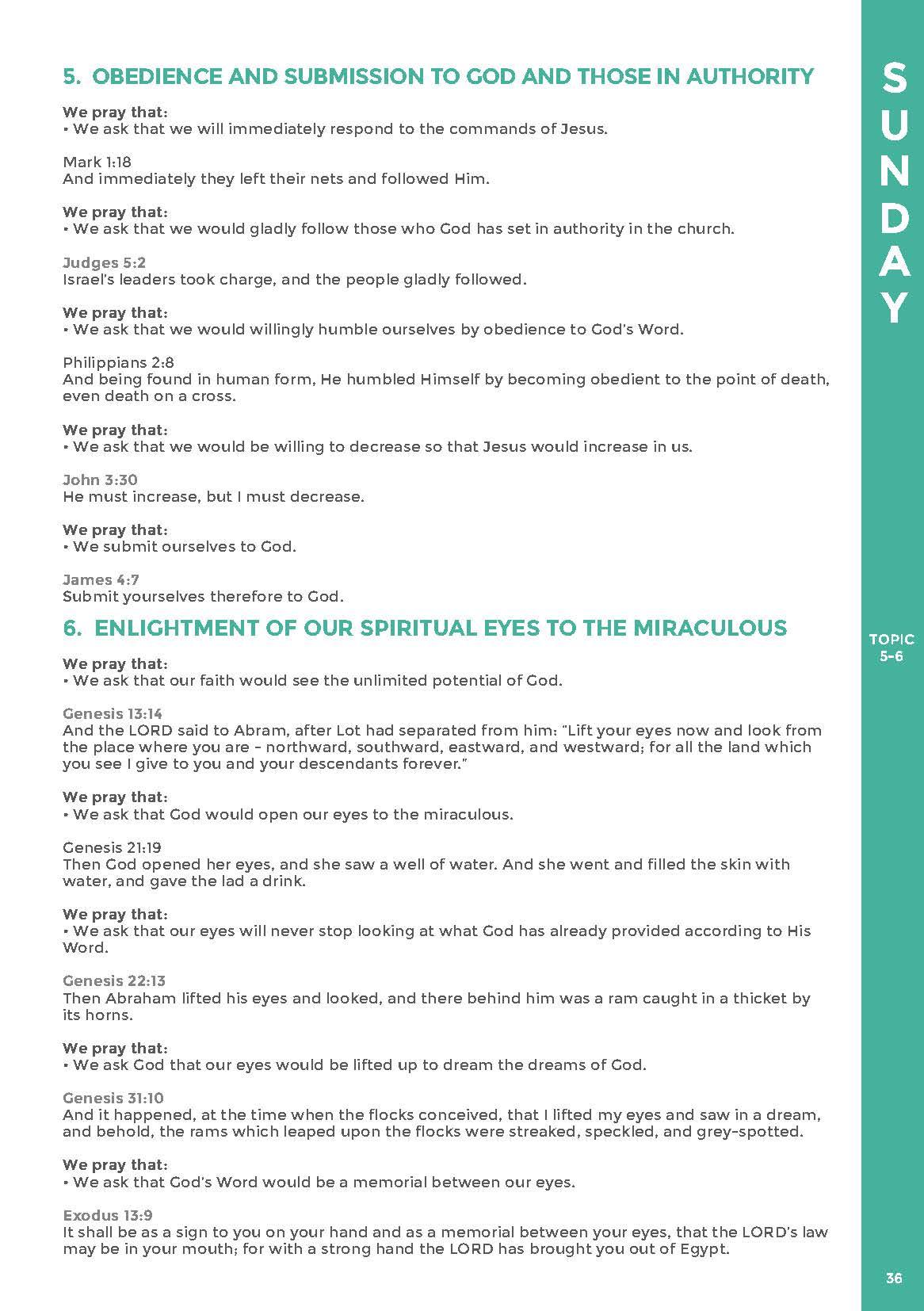 DCC Prayer book 2017_Page_37.jpg