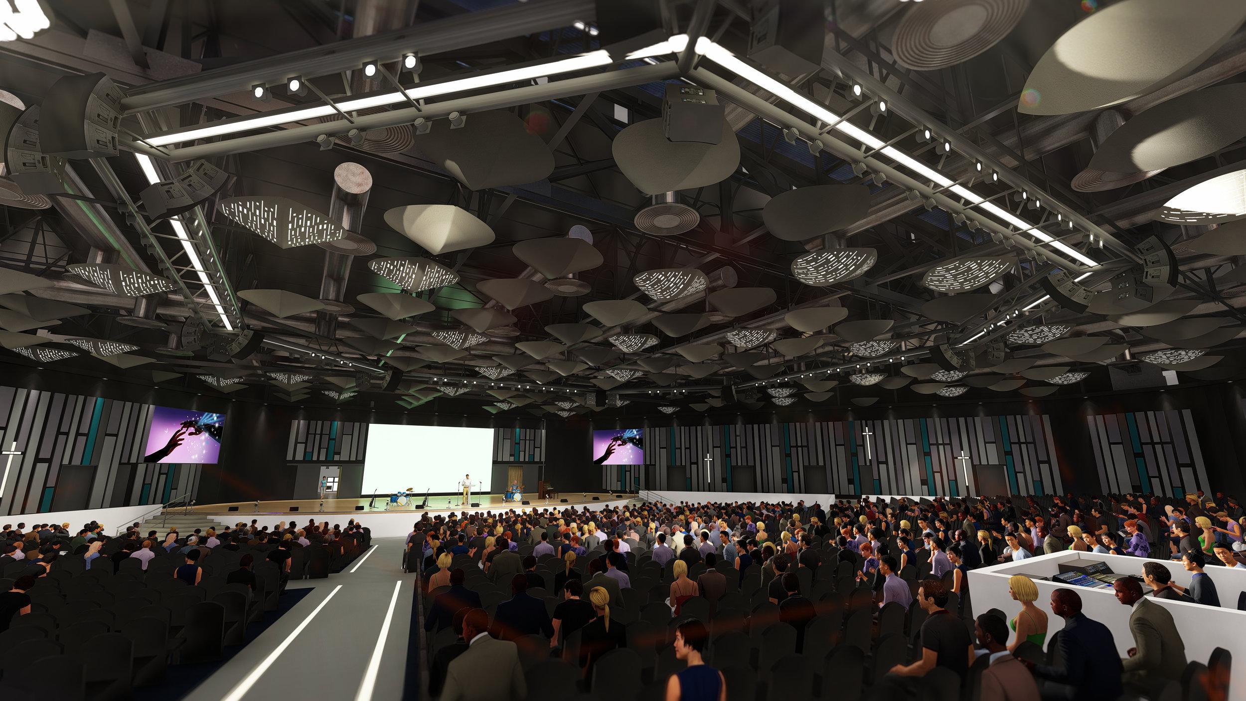 1_auditorium 1.jpg
