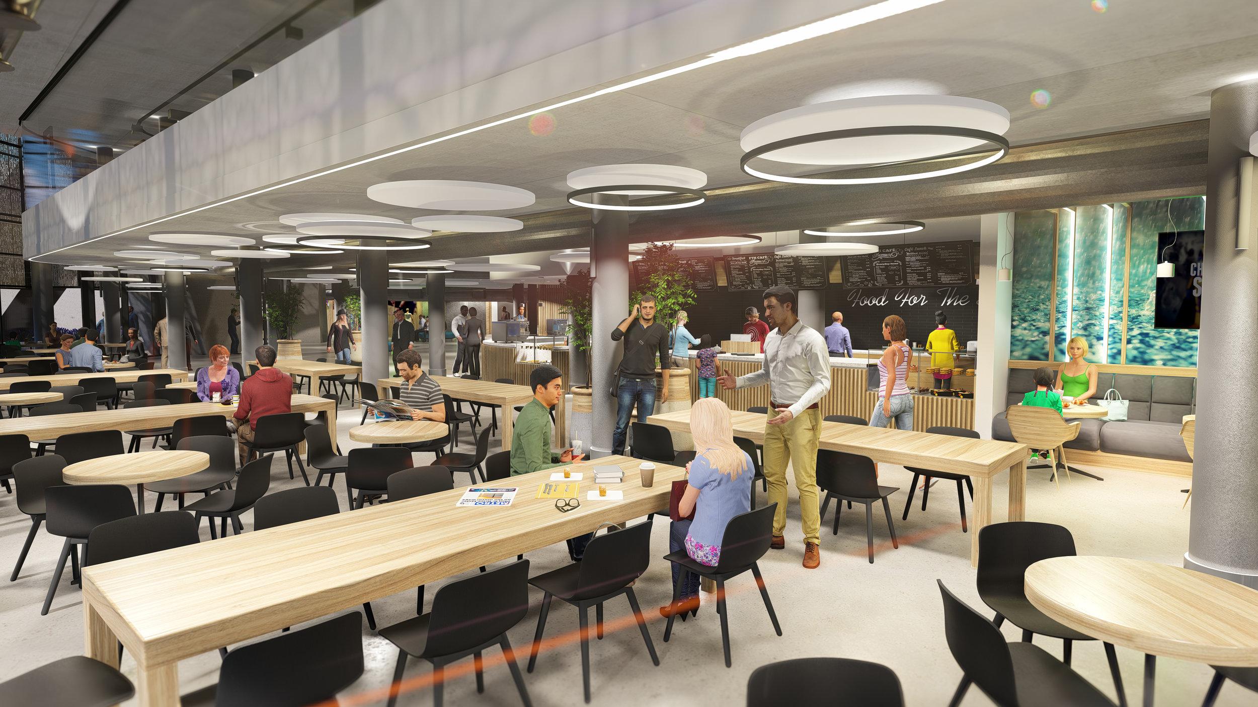 1_food court 2.jpg