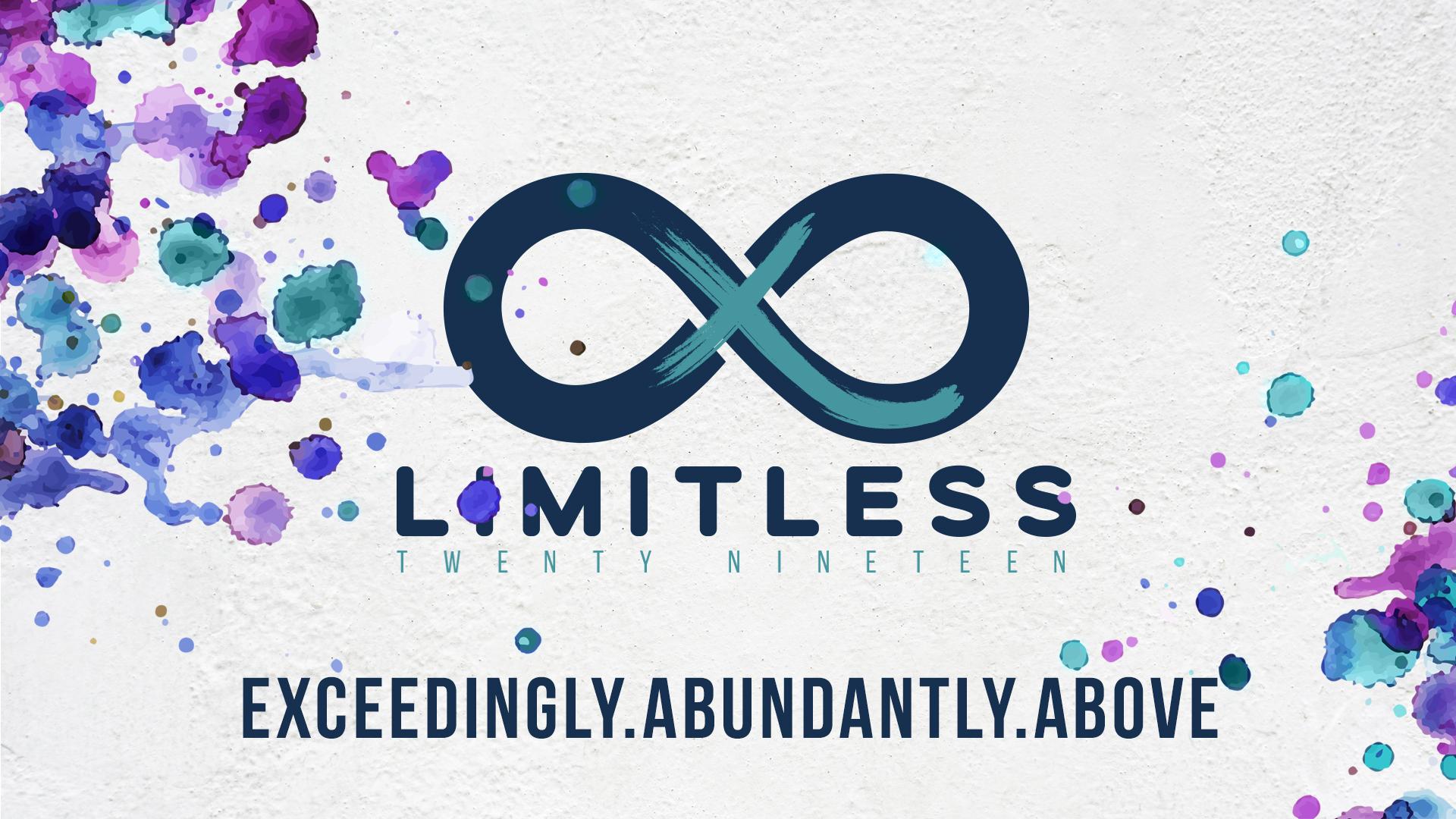 limitless_wide.jpg