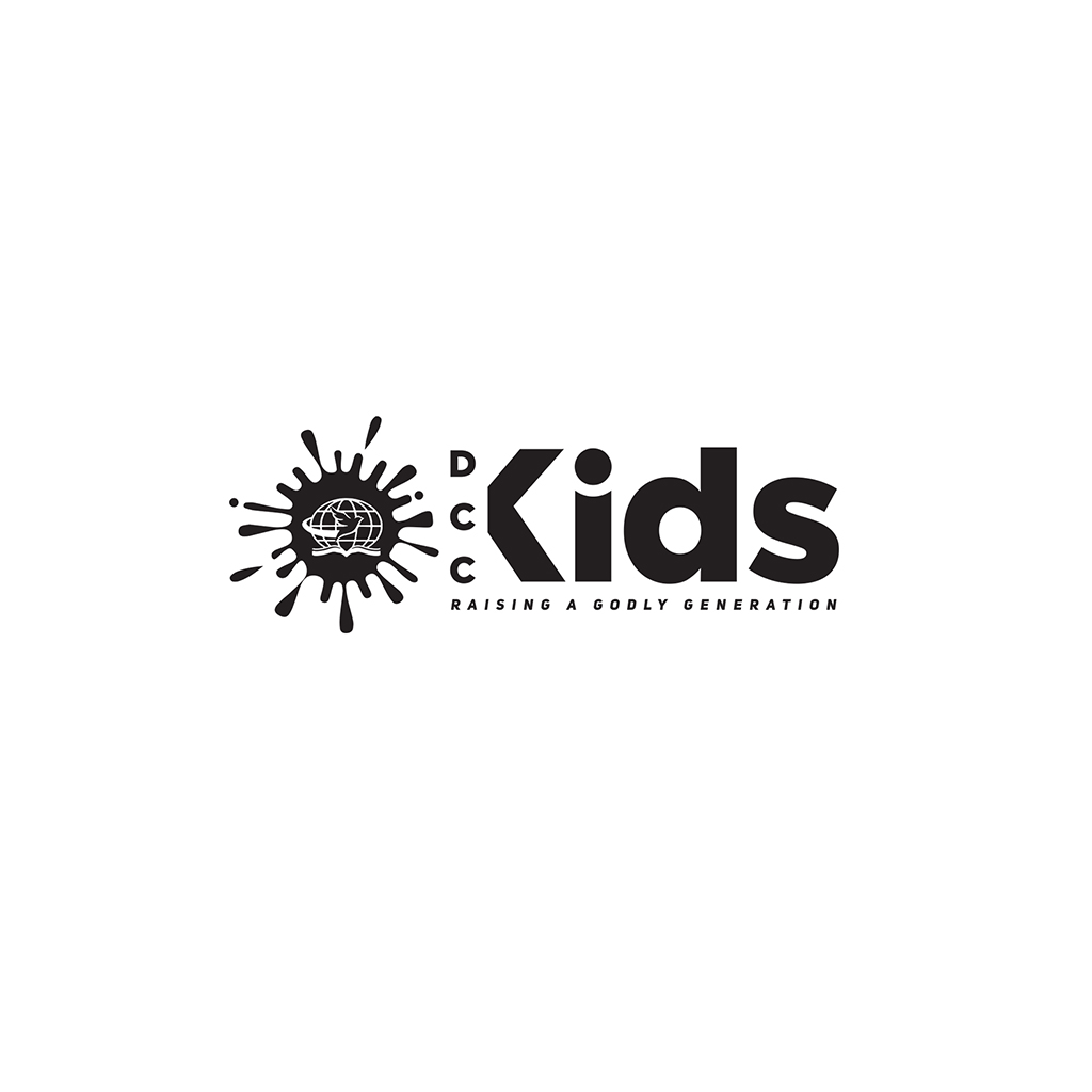 DCC Kids.jpg