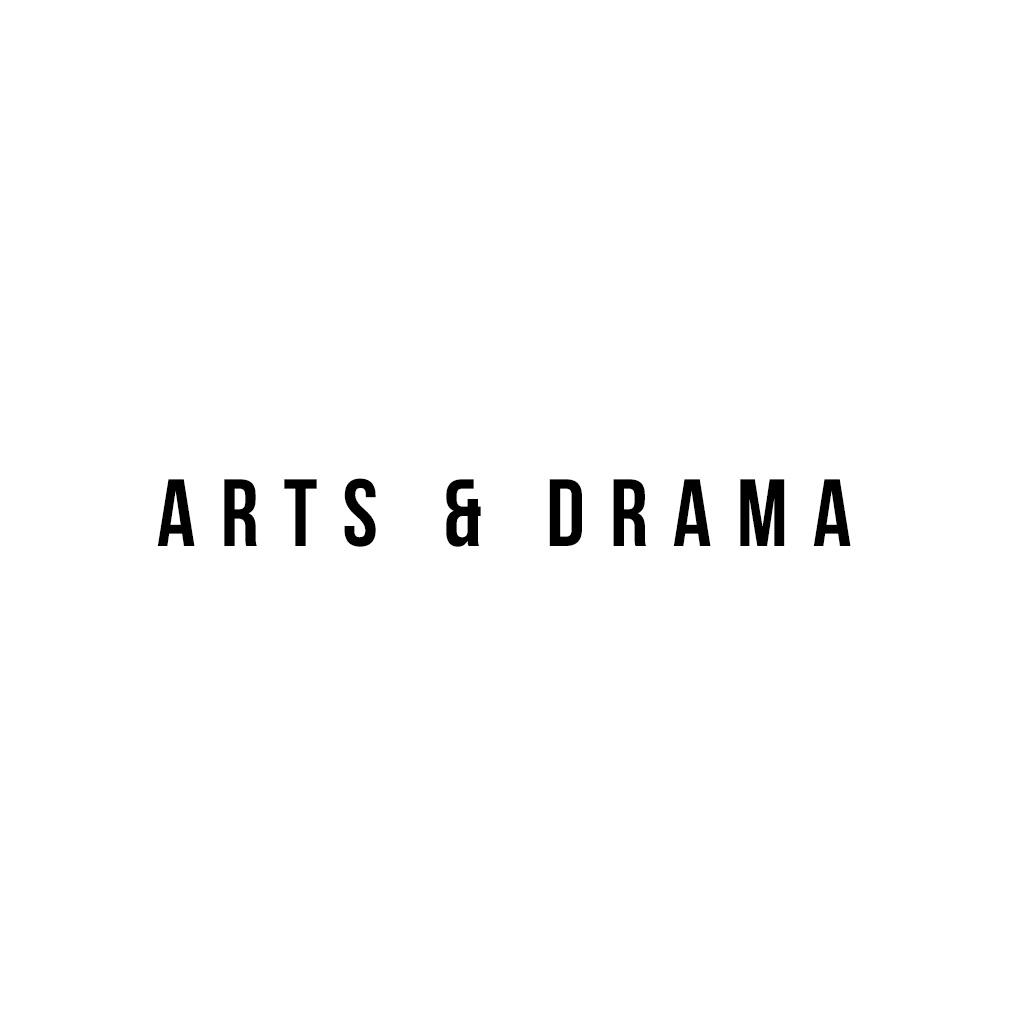 Arts&Drama.jpg