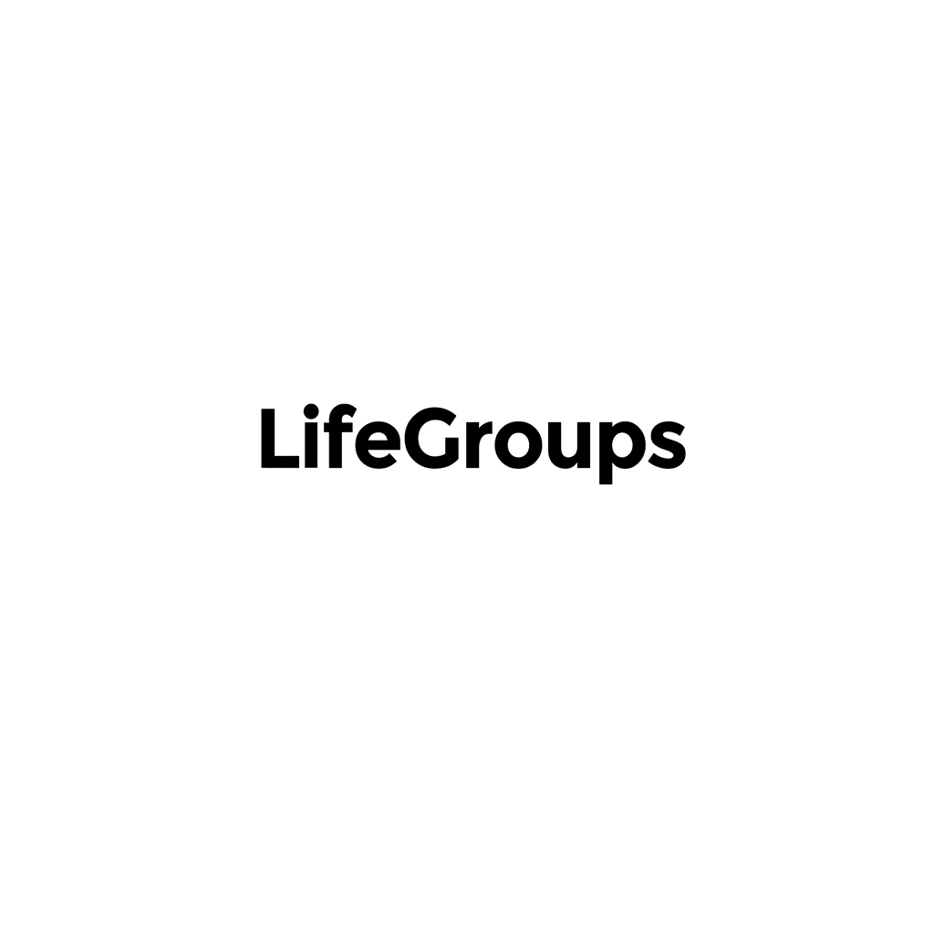 Lifegroups 2.jpg