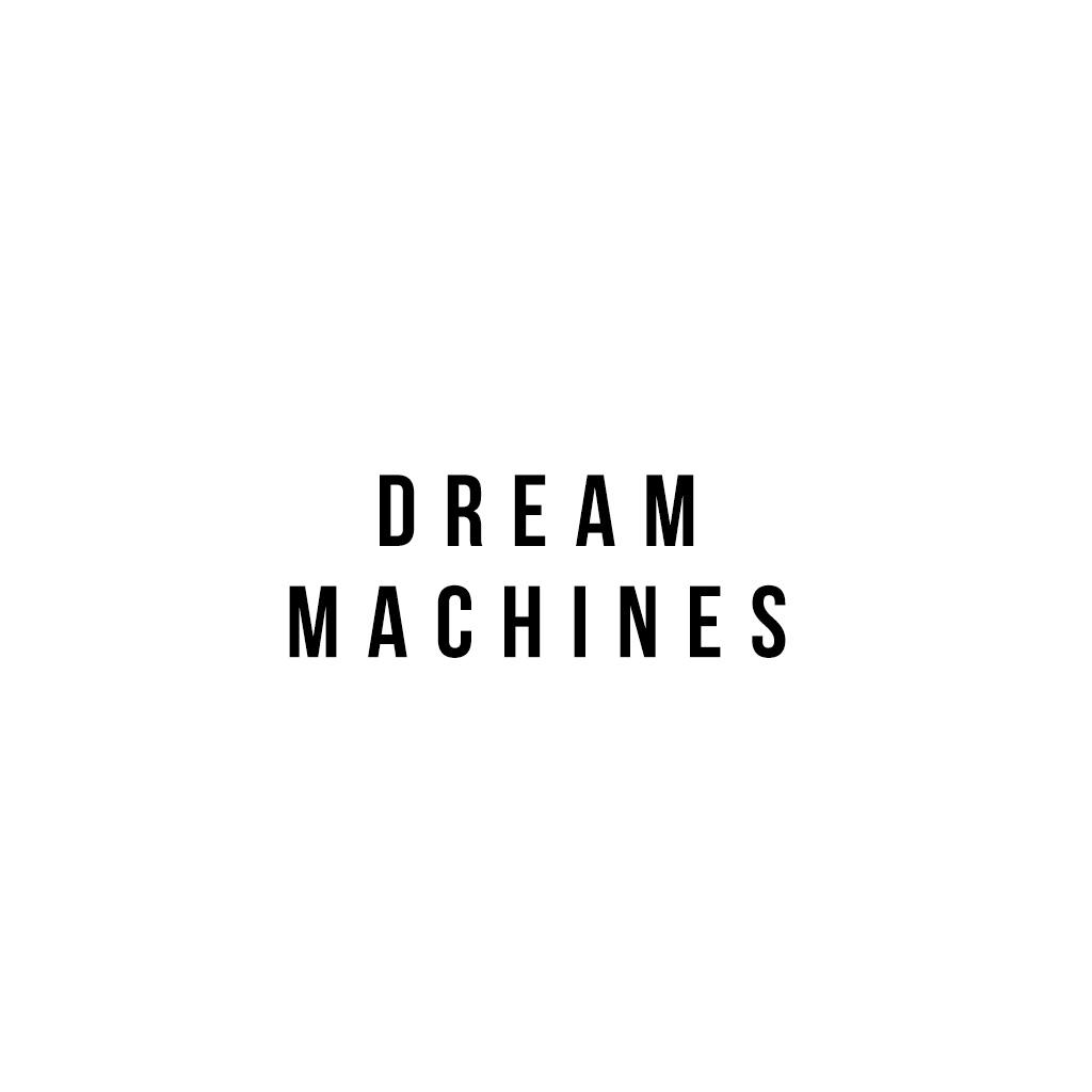 DreamMachines.jpg