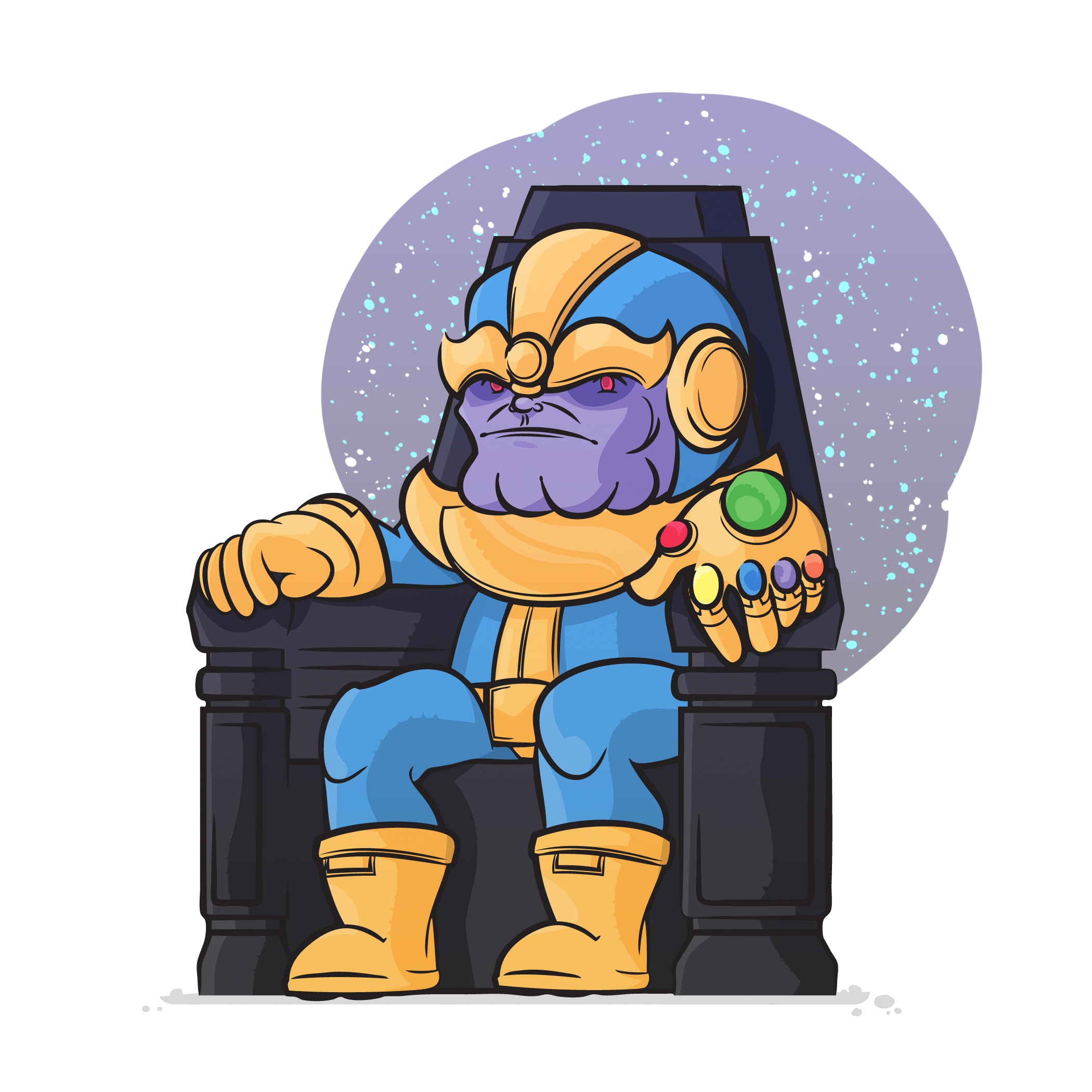 thanos copy.png