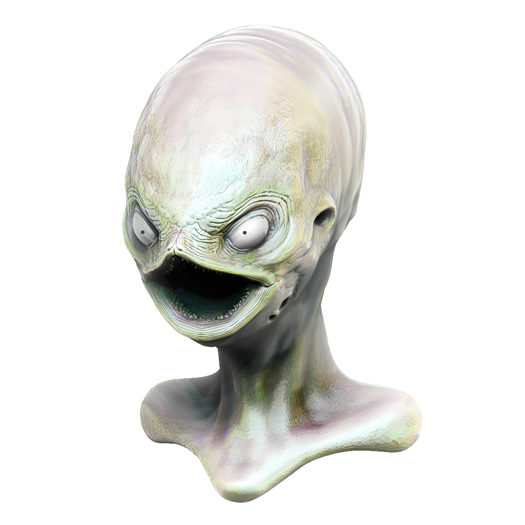 ghoul9.png