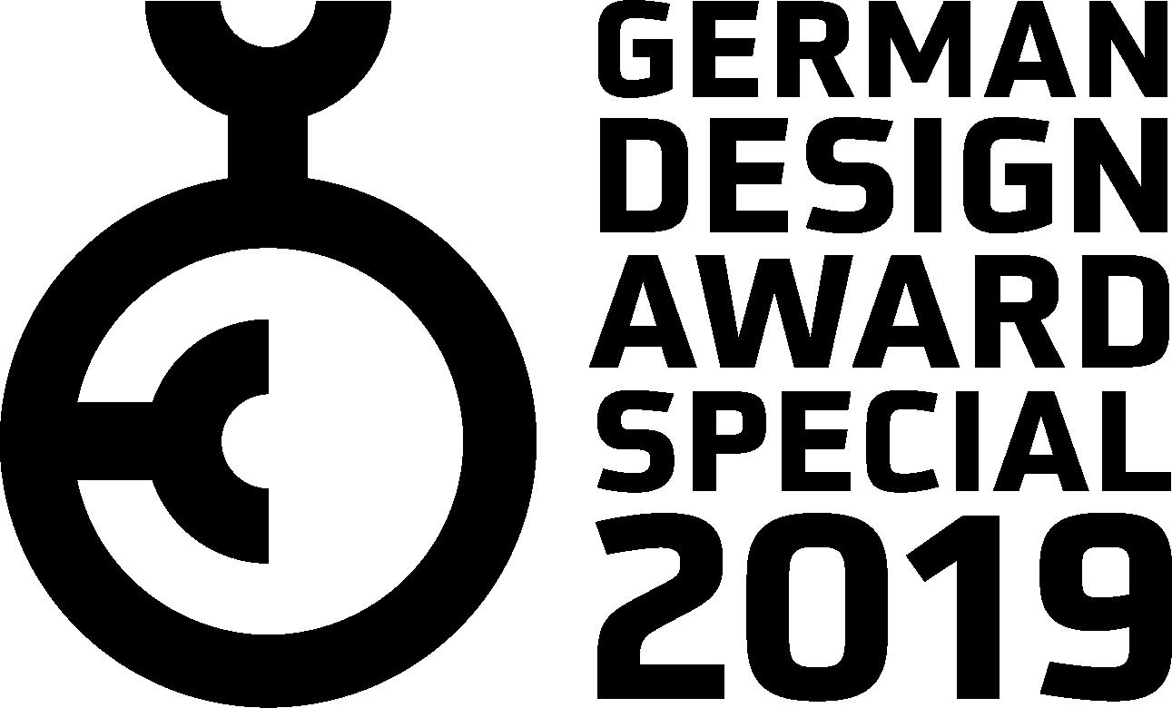German-Design-Award-2019-Jan-Cray.png