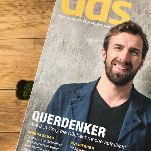 dds-Magazin-06-2019-Jan-Cray.jpg