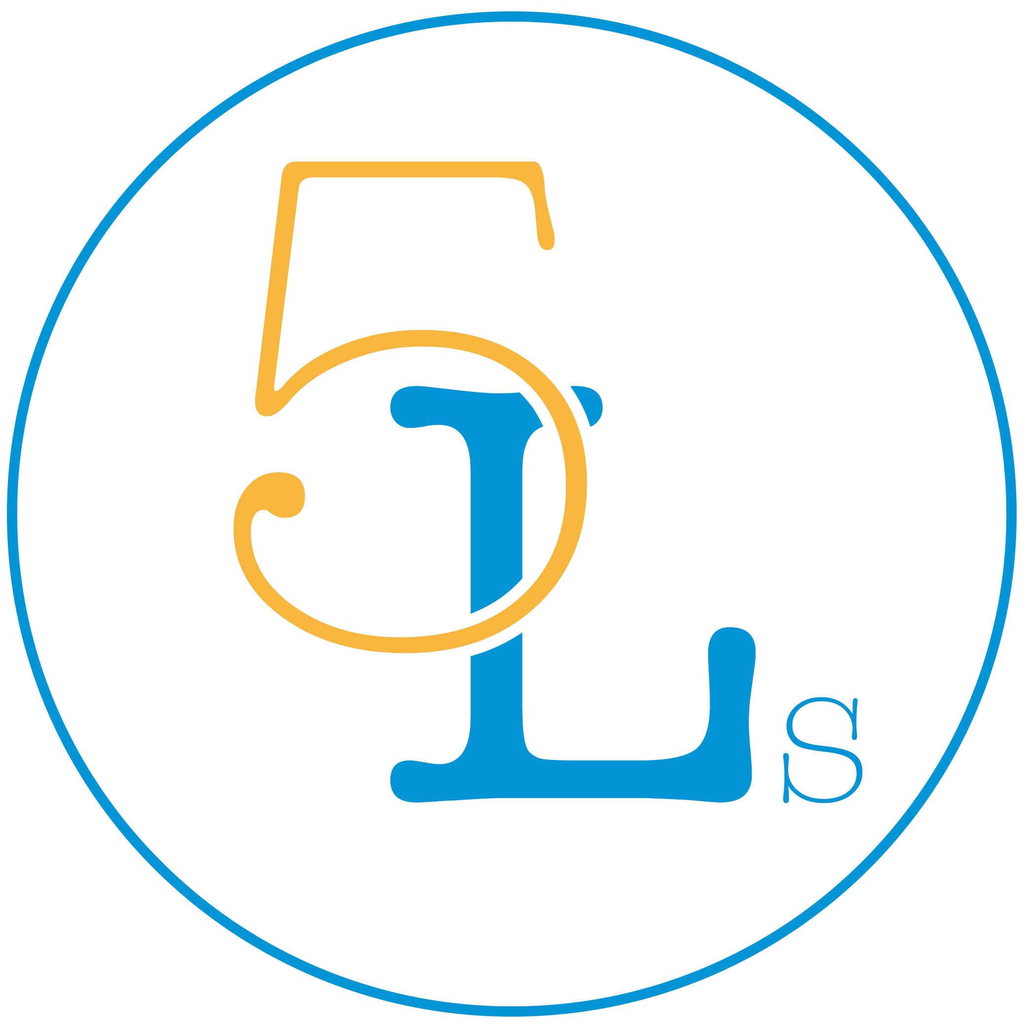 5Ls.jpg