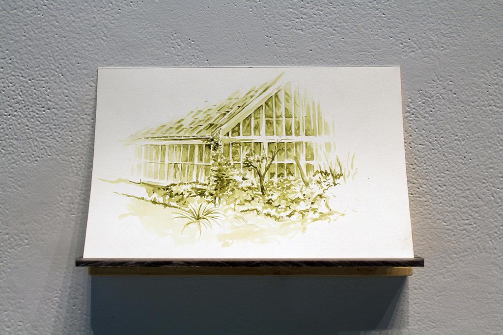 Haldimand Greenhouse Drawings (Perennial Losses) Detail2 2.jpg