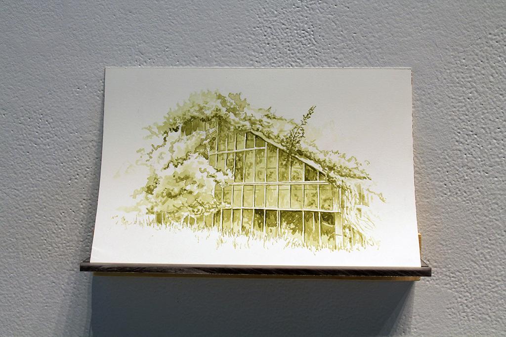 Haldimand Greenhouse Drawings (Perennial Losses) Detail1 2.jpg