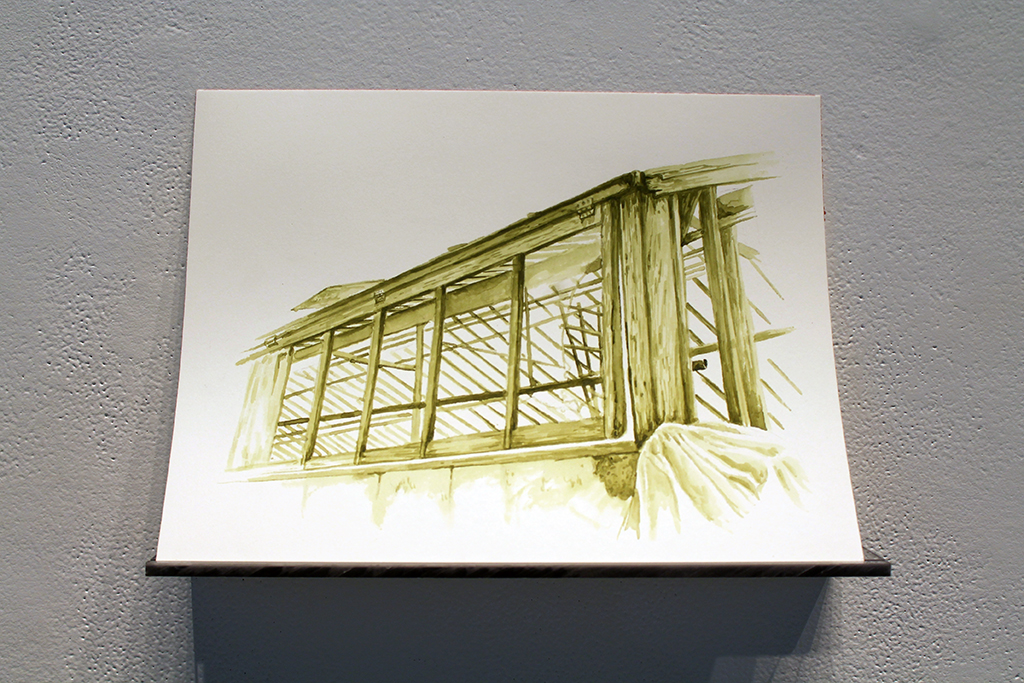 Haldimand Greenhouse Drawings (Perennial Losses) Detail4 2.jpg