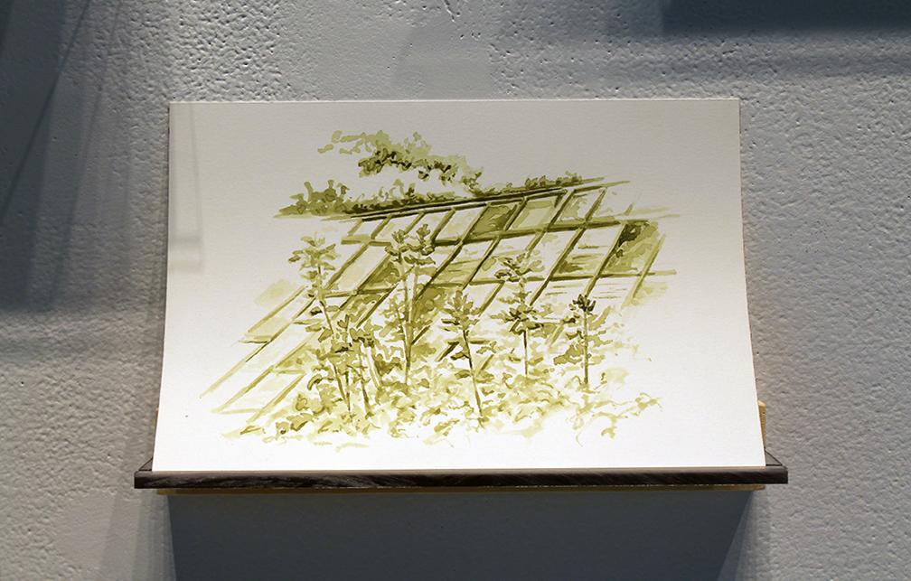 Haldimand Greenhouse Drawings (Perennial Losses) Detail5 2.jpg
