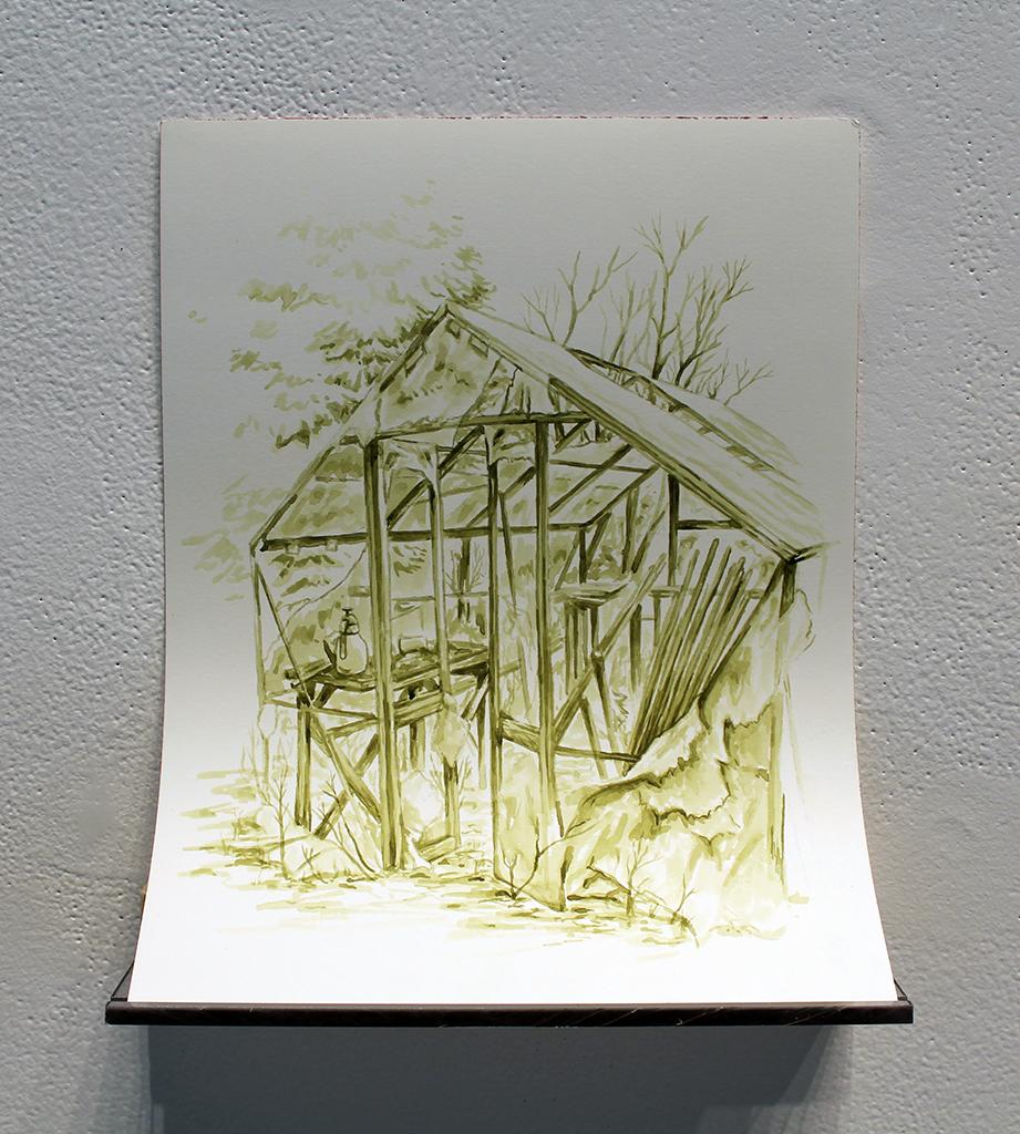 Haldimand Greenhouse Drawings (Perennial Losses) Detail3 2.jpg