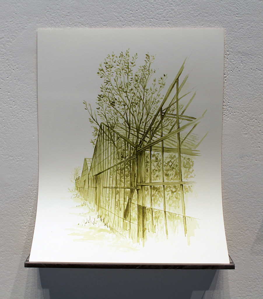 Haldimand Greenhouse Drawings (Perennial Losses) Detail6 2.jpg