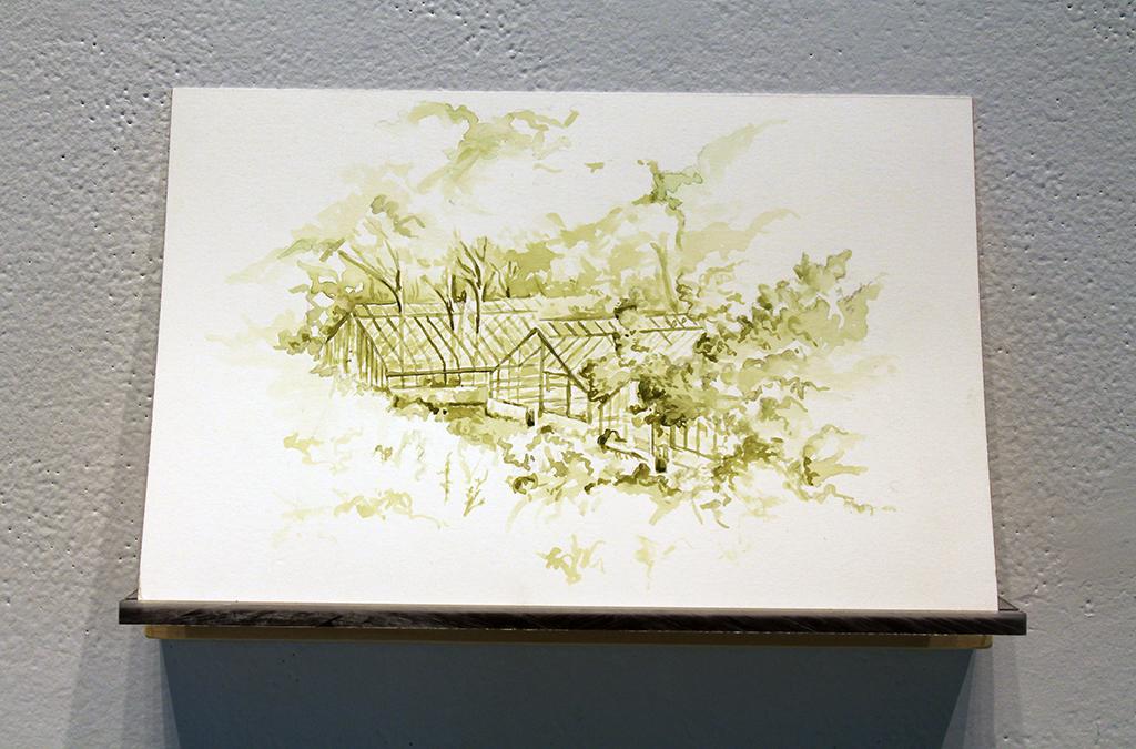Haldimand Greenhouse Drawings (Perennial Losses) Detail7 2.jpg