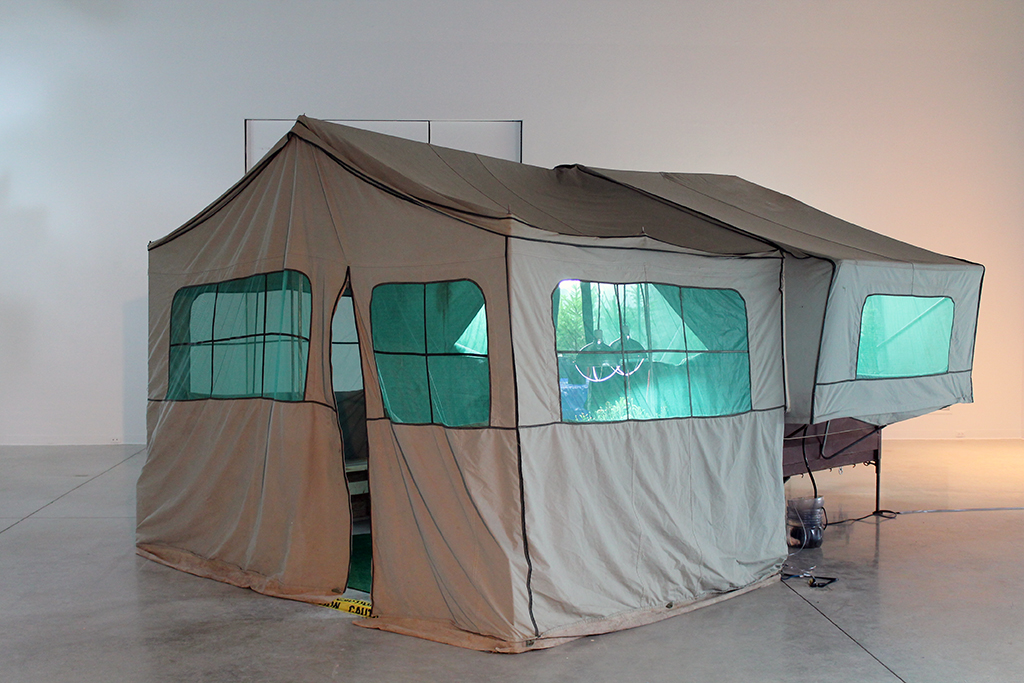 Tent Trailer Tree Theatre (Can't See the Forest for the Trees) 2.jpg