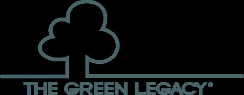 green_legacy_logo1.png