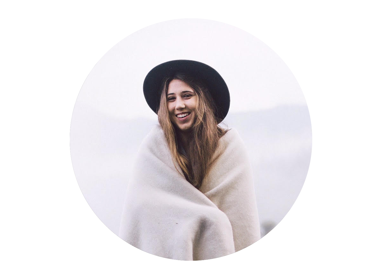 Resident Blogger: Alexandra Taylor