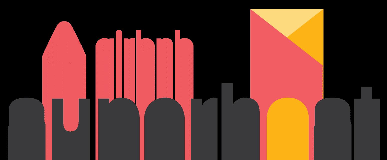 airBnBsuperhost_badge.png
