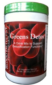 Greens Detox, Longevity Complete and Reds Protect contain many natural products that have been studied for their general health benefits, but these products specifically have not been studied scientifically. The information contained in this and all other articles appearing on this blog and website for for educational purposes only and should not be considered to substitute for sound medical or health advice.