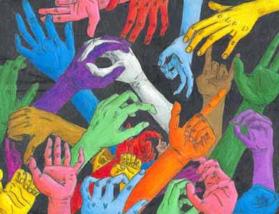 Art Color Hands Diversity.jpg