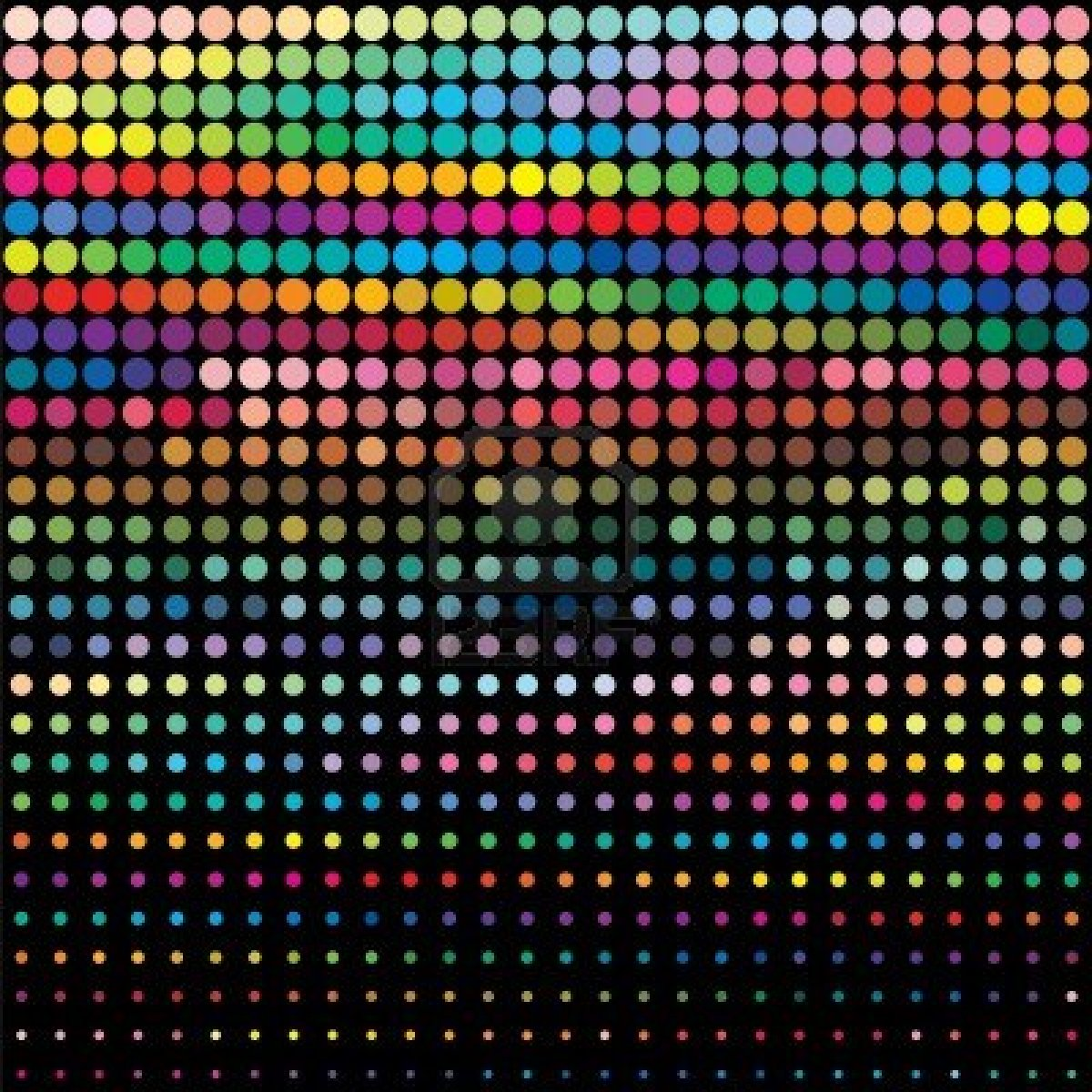 12726369-circle-color-palette-background-or-texture.jpg