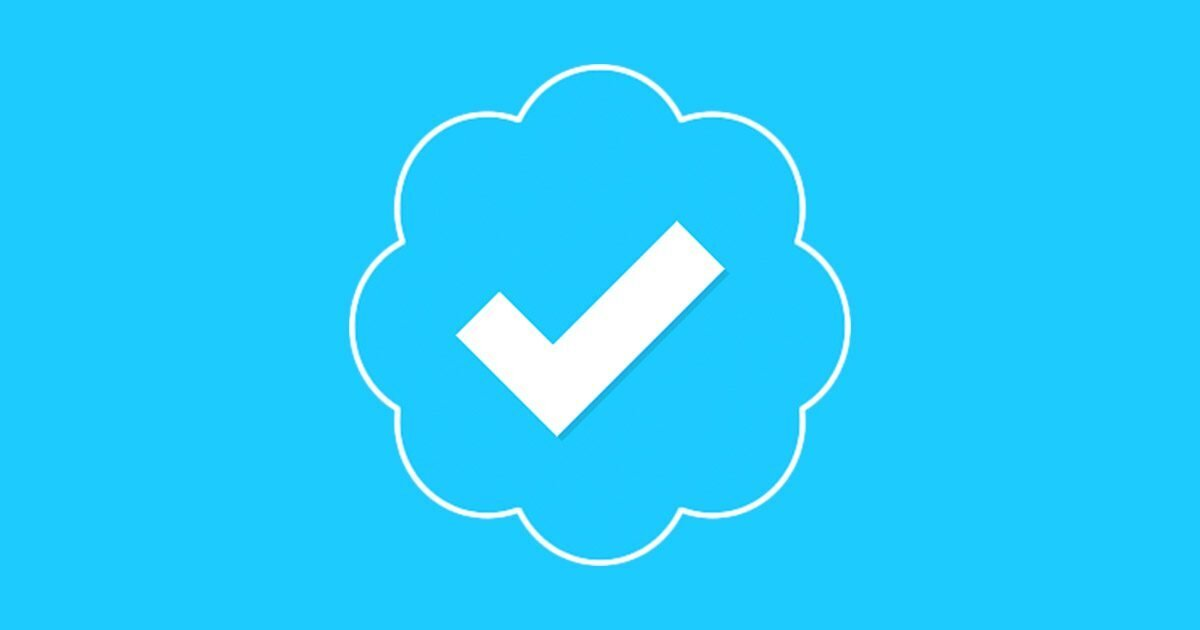 Can I Get Verified?!?!