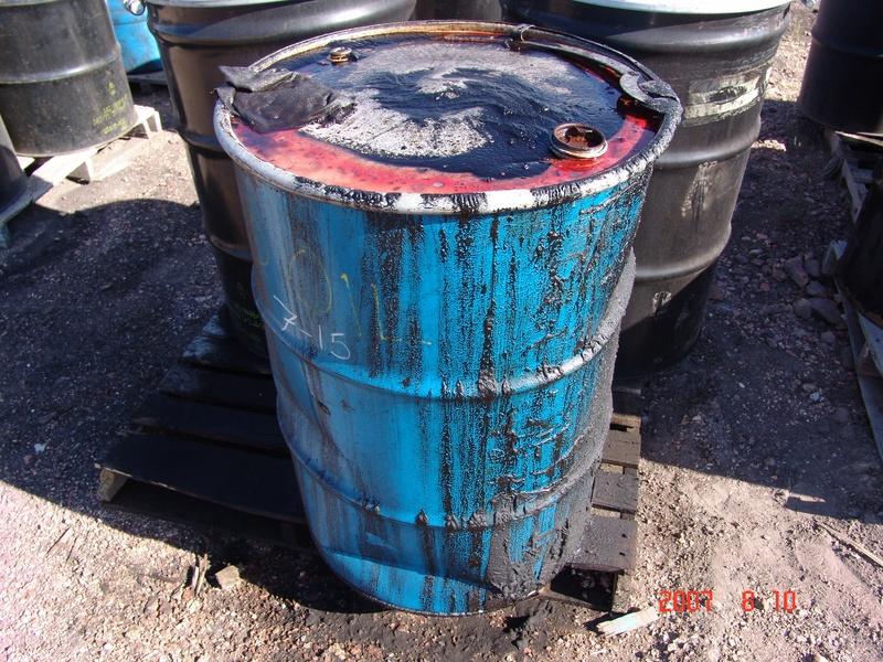 Hazardous Waste Disposal.jpg